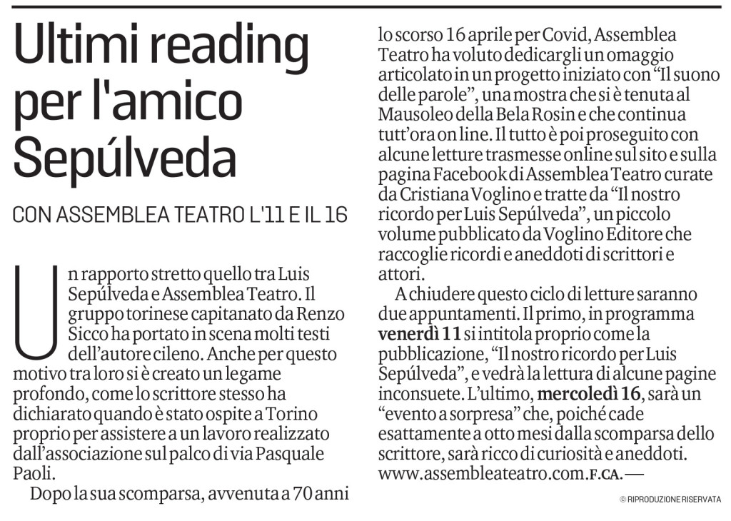 La-Stampa-TO7-111220-p12a.jpg