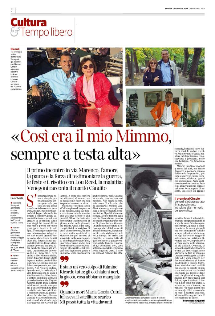 Corriere-Torino-120121-p10aa