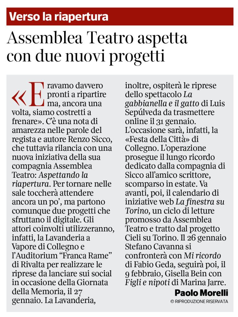 Corriere Torino-150121-p11a