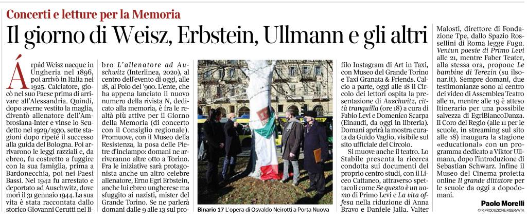 Corriere Torino-260121-p11aa
