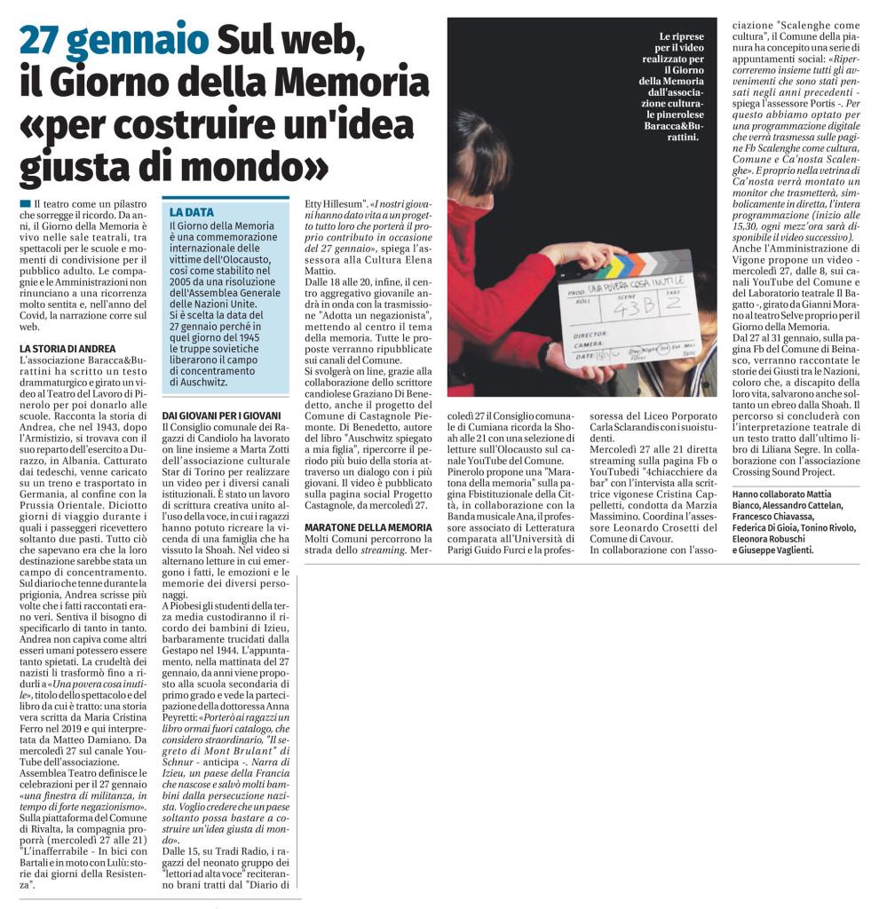 L'Eco del Chisone-270121-p44a