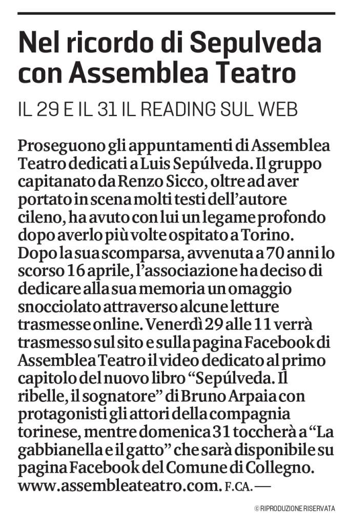 La Stampa-TO7-290121-p12a