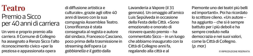 Corriere Torino-040221-p10a