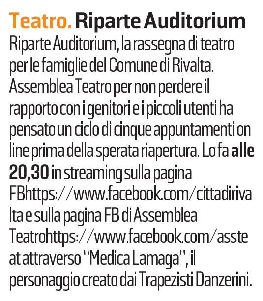 La Stampa-TO7-050221-p33a