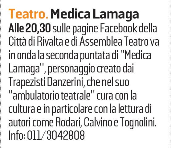 La Stampa-TO7-120221-p33a