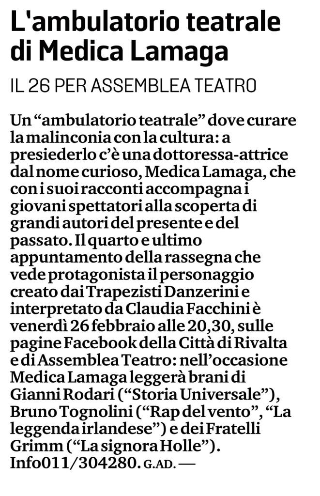 La Stampa-TO7-260221-p10