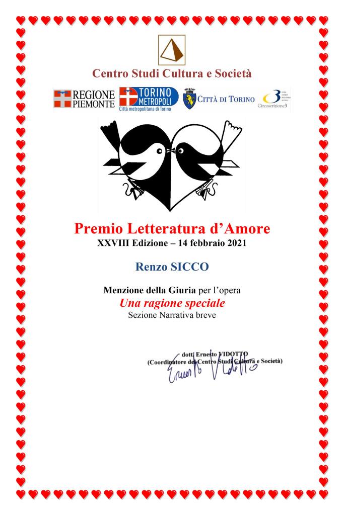 Sicco-diploma-Premio-Letteratura-d'amore