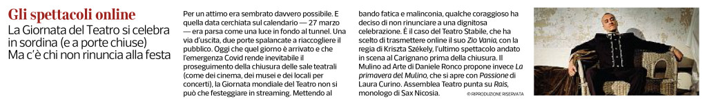 Corriere Torino-270321-p11a