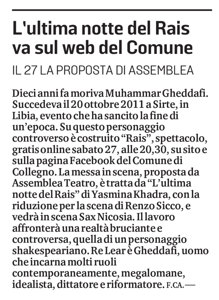 La Stampa-TO7-260321-p11a