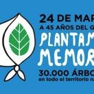 plantamos memoria - Argentina-a 45 anni dal golpe-SQUARE