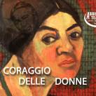 prova_Collegno