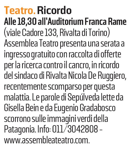 La Stampa-300421a