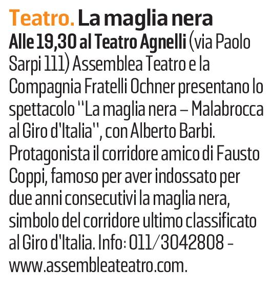 La Stampa-300421b