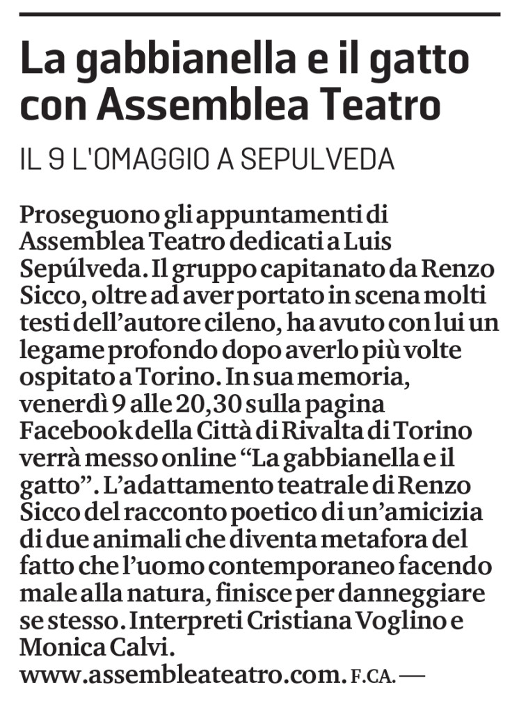 La Stampa-TO7-090421-p12a
