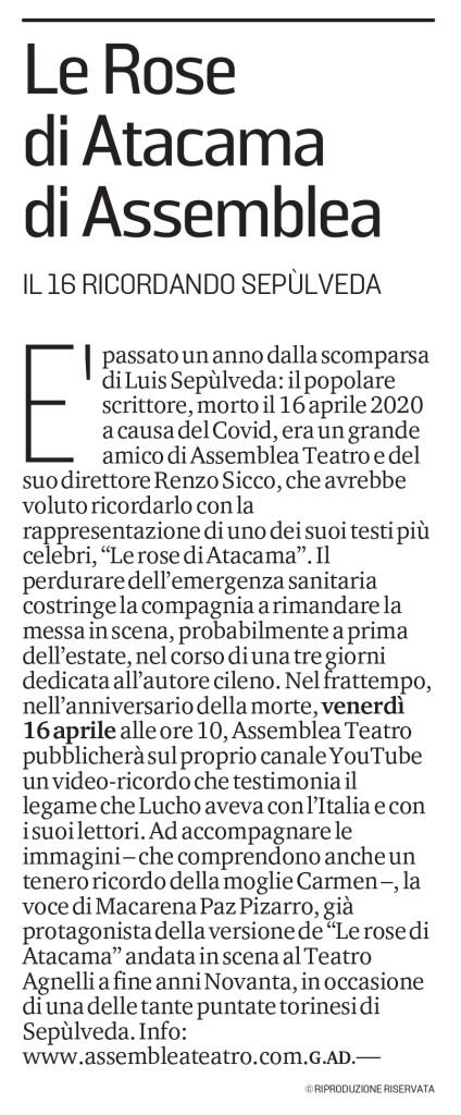La Stampa-TO7-160421-p11a
