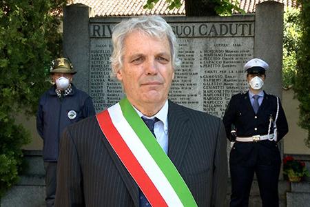 NicolaDe Ruggiero-ROLLING
