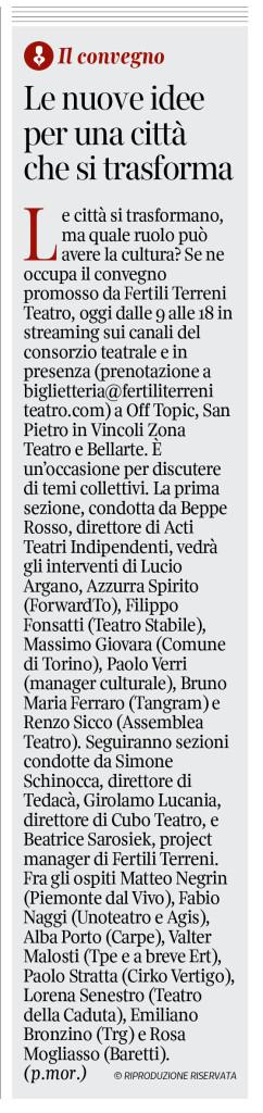Corriere Torino-220521-p10a