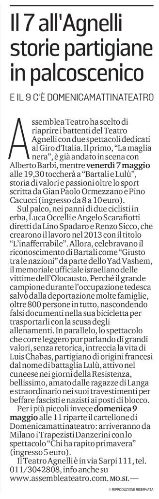 La Stampa-TO7-070521-p12a