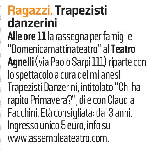 La Stampa-TO7-070521-p31a