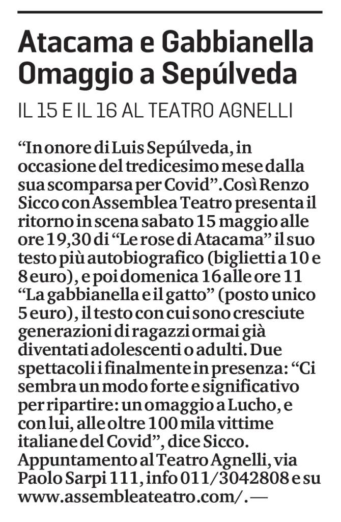 La Stampa-TO7-140521-p13a