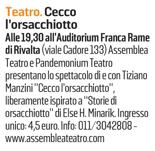 La Stampa-TO7-140521-p32a