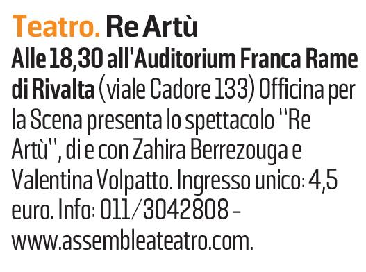 La Stampa-TO7-280521-p32a