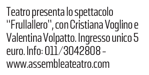 La Stampa-TO7-280521-p33a