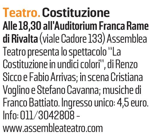 La Stampa-TO7-280521-p33b