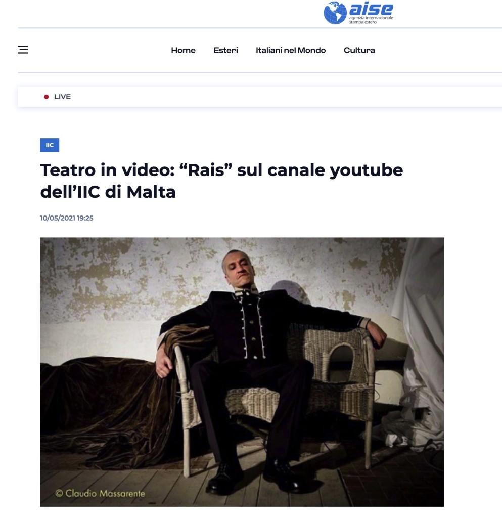 rais-aise-A