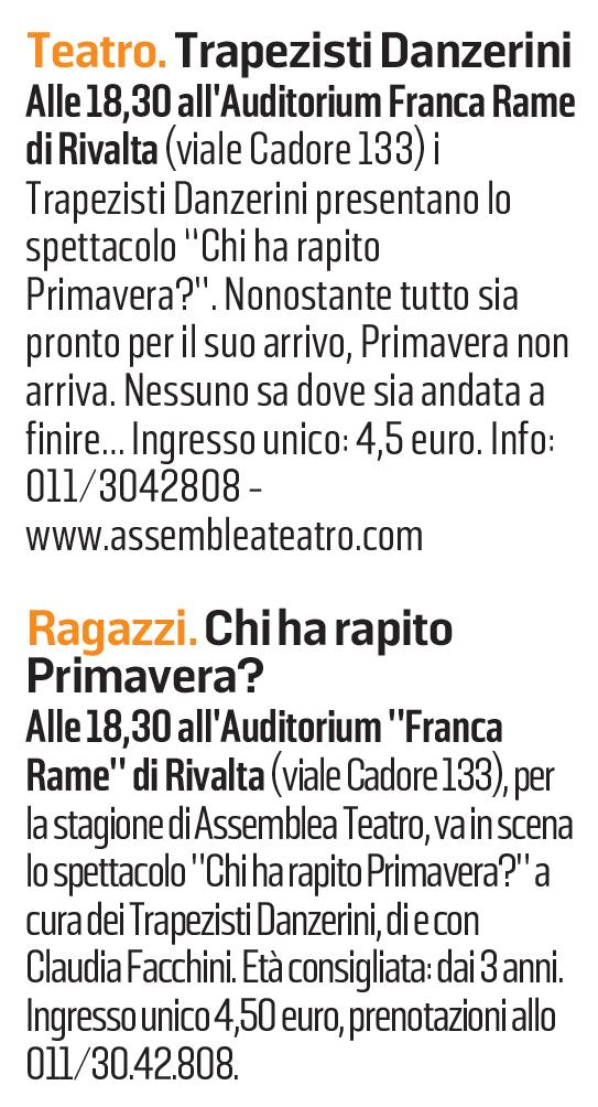 La Stampa-TO7-110621-p32a