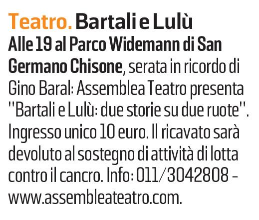 La Stampa-TO7-250621-p32a
