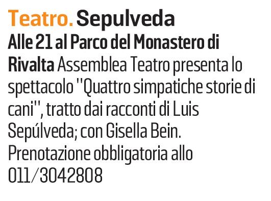 La Stampa-TO7-250621-p33a