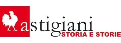 marchio-rivista-astigiani