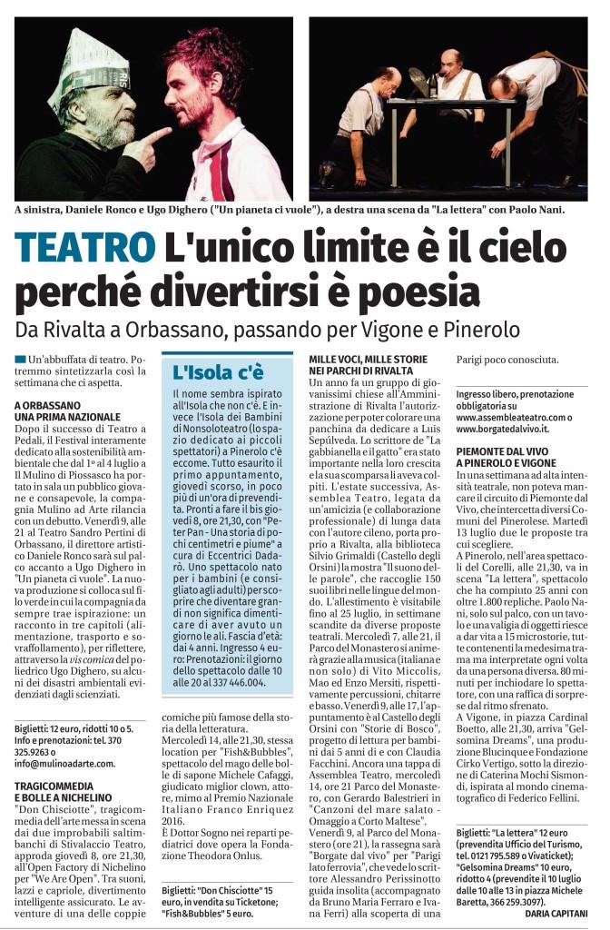 L'Eco del Chisone-070721-p39a