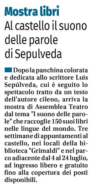 L'Eco del Chisone-300621-p32a