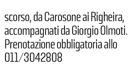 La-Stampa-TO7-020721-p33d