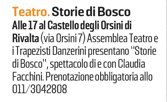 La Stampa-TO7-090721-p32a