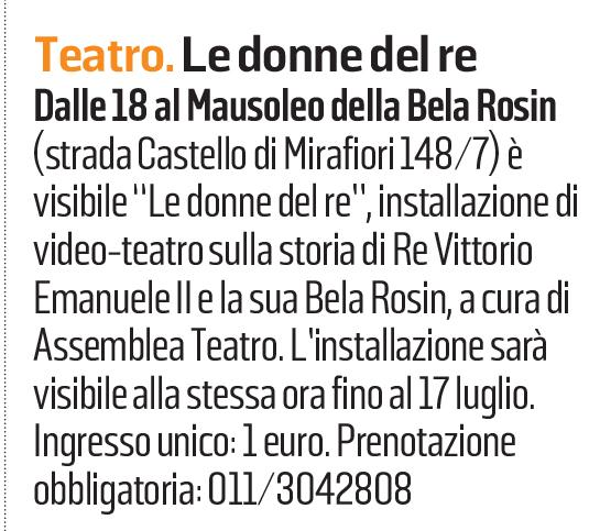 La Stampa-TO7-090721-p34a