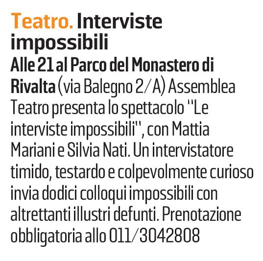 La Stampa-TO7-090721-p34b