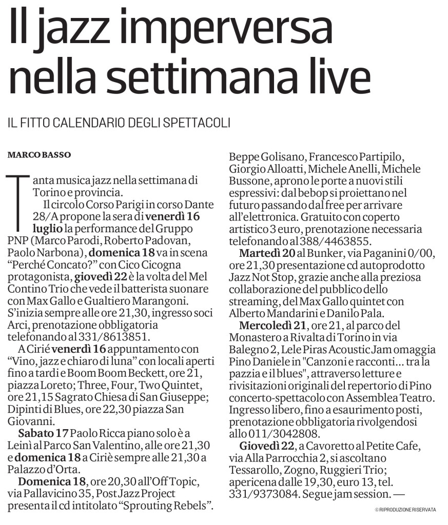 La Stampa-TO7-160721-p11a