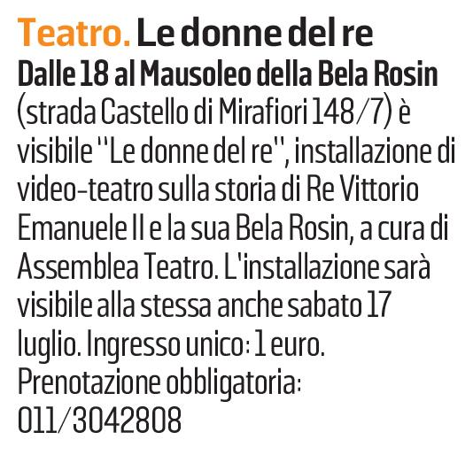 La Stampa-TO7-160721-p32b