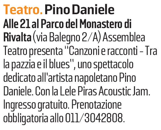 La Stampa-TO7-160721-p35a