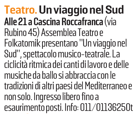 La Stampa-TO7-160721-p35b