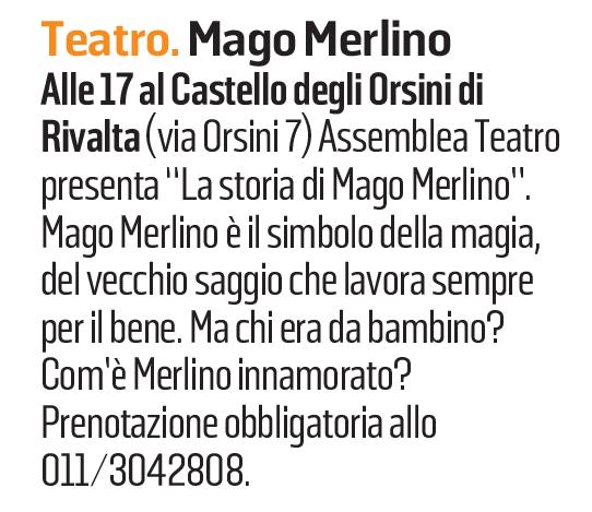 La Stampa-TO7-230721-31a
