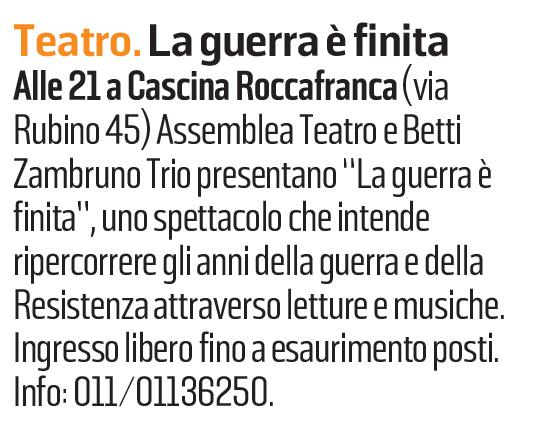 La Stampa-TO7-230721-34a