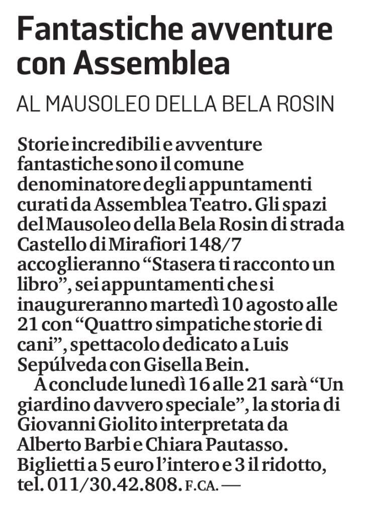 La Stampa-TO7-300721-p14a