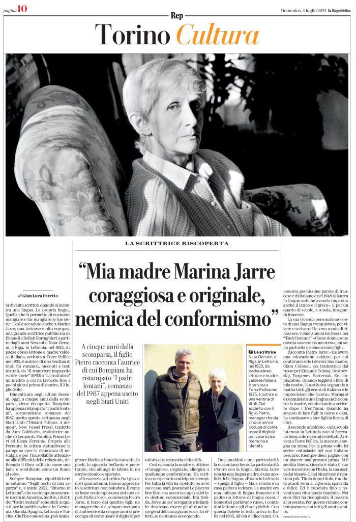 LaRep04lug-TO-p10-Marina Jarre-Gian Luca Favetto