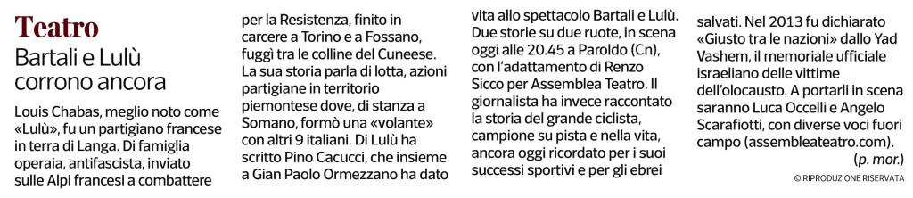 Corriere Torino-240821-p7