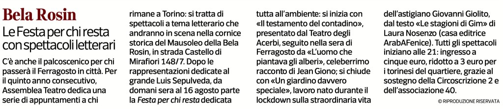 Corriere della Sera TO-130821-p9a
