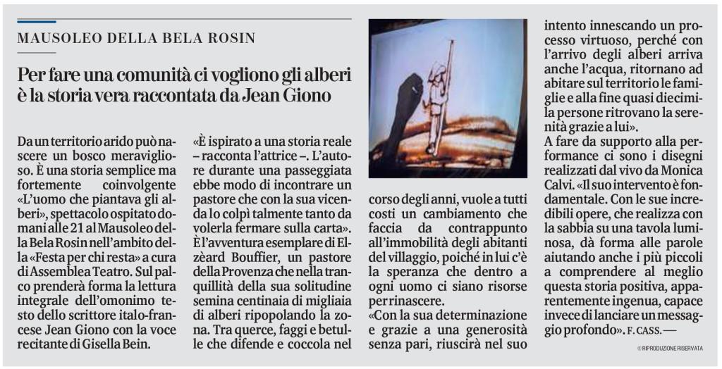 La Stampa-140821-p42a